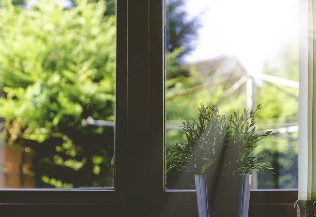 Triple glazing Rutherglen